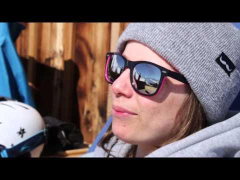 Skifahren in Elm | Skigebiet Sportbahnen Elm