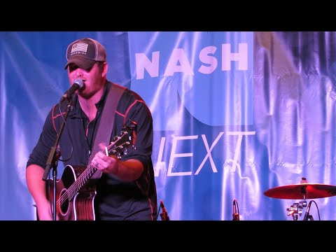Luke Combs ( LOVIN ON YOU ) cover by Johnny whitecotton
