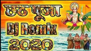 New song 2020 Chhath Puja 2021 Chhath Puja song Remix Chhath puja Bhakti Song 2020 Khesari Lal Yadav - Download this Video in MP3, M4A, WEBM, MP4, 3GP
