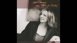 Stompin' At The Savoy - Cheryl Bentyne