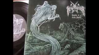 Master Of Cruelty - An Empty Tomb
