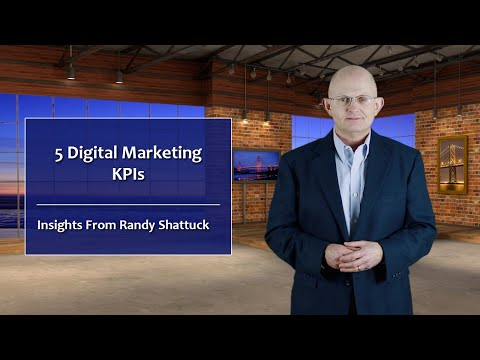 mp4 Sales Marketing Kpis, download Sales Marketing Kpis video klip Sales Marketing Kpis