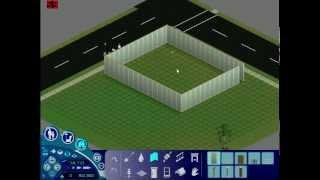 Hướng dẫn download và chơi game The Sims 1 trên PC