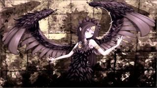 Nightcore - Angel In Disguise [HD]