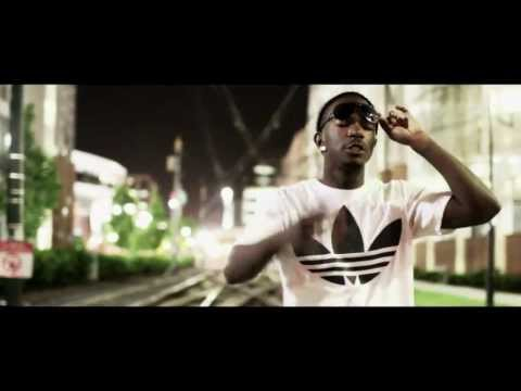 "ANTFeLLA - ""Everybody Sayin"" (Official Music Video)"