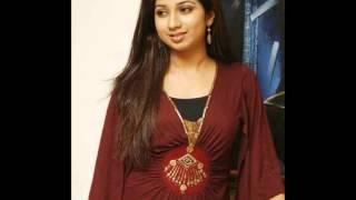 O Mahiya Ve - Shreya Ghoshal - YouTube