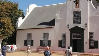 Constantia, Cape Town