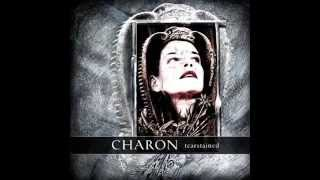 Charon - Christina Bleeds