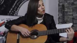 Ayletme Beni (gitar)