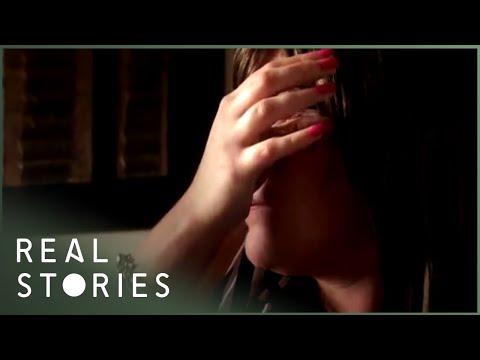 Ich wurde Sexsklavin Geschichten