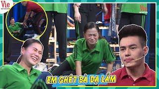 lam-vy-da-dien-net-nhong-nheo-quyet-chon-duong-lam-lien-nhan-ket-qua-cay-dang-sao-hoa-sao-kim
