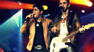 Jorge e Mateus   Eu quero ser teu Sol (Lançamento DVD 2012 A Hora é Agora)