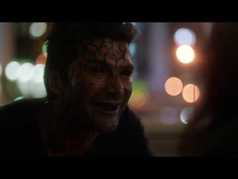 Download The Flash Season 6 Episode 8 Mp4 3gp Fzmovies