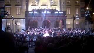 Andrew Lloyd Webber - The Phantom of the Opera - Think of me