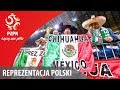 Video for polska meksyk kanał