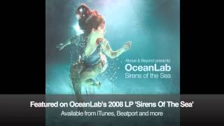 Above & Beyond pres. OceanLab - Miracle