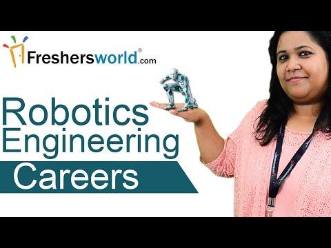 mp4 Automotive And Robotics Engineering, download Automotive And Robotics Engineering video klip Automotive And Robotics Engineering