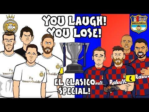 Onefootball English