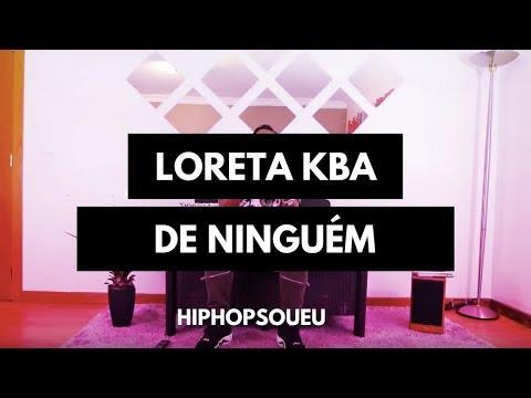 Loreta KBA