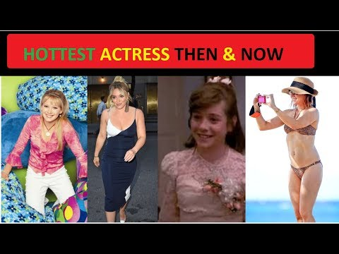 Download 10 Famous Child Stars Who Grew Up To Be Hot Video