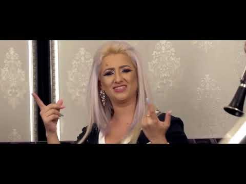 Camelia Grozav – Sunt pe locul 1 Video