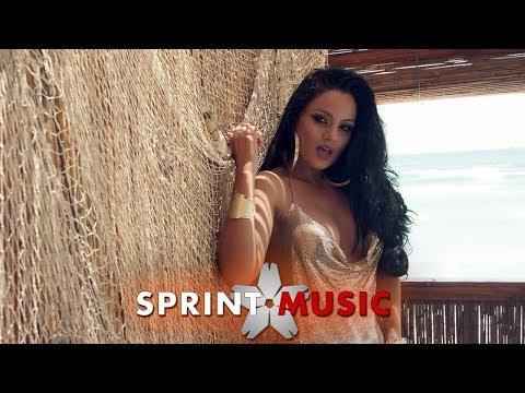 Mary Lee – Hamora Video