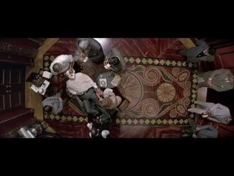 The Powerful Art Of The Opening Shot Of Iconic Movies