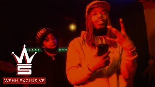 Fetty Wap feat. Kv Boss Baby - Crack Talk (Official Music Video)