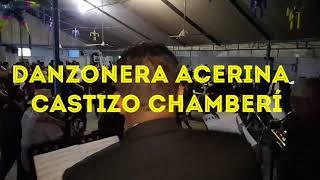 Danzonera Acerina - Castizo Chamberí