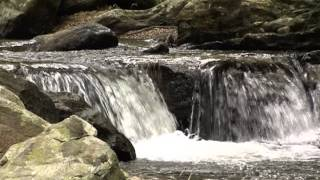 preview picture of video 'Destination Frederick County:  Catoctin Mountain Park'