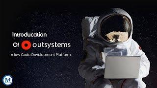Metizsoft Solutions - Video - 2