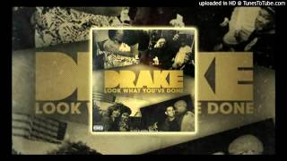 Drake - Where Were You ft. Dawn Richard