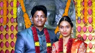 Traditional Bunts Wedding Highlights   Apurva and Gunaprasad   Shetty Wedding Highlights