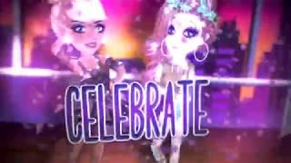Celebryta w celibacie - rip birthday collab for flafek