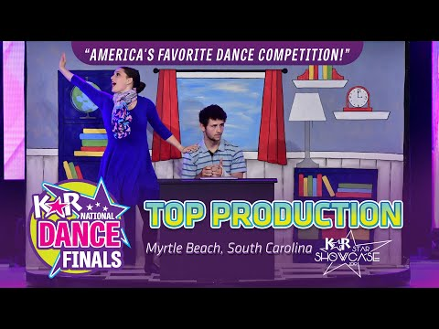Myrtle Beach - Top Production