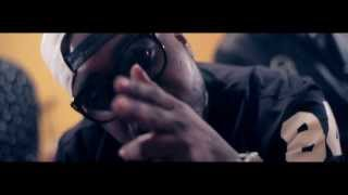 Peewee Longway -  7 days (Intro) [OFFICIAL VIDEO]