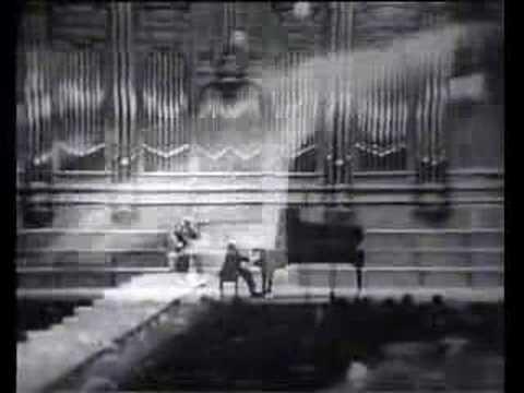 Rubinstein, A - Chopin - Etude in Ges-dur, op. 10 n 5
