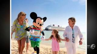 preview picture of video 'Cruise Packages Mississauga ON |  (905) 602-6566 | Cruise Holidays | Luxury Travel Boutique'