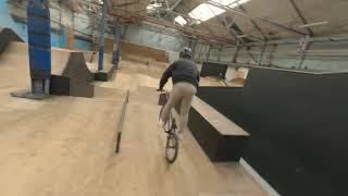 Mark Ducat - One Shot FPV x MT Films