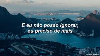 Why Don't We   Come To Brazil (Tradução)