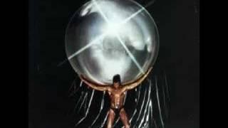 Slave   Slide (1977)