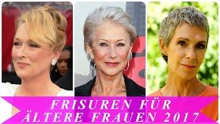 Frisuren Fur Frauen Ab 60 Rundes Gesicht Helle Haarfarbe 2019