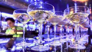 Best of Lounge Café: Buddha Lounge Music and Chill Out Bar Songs