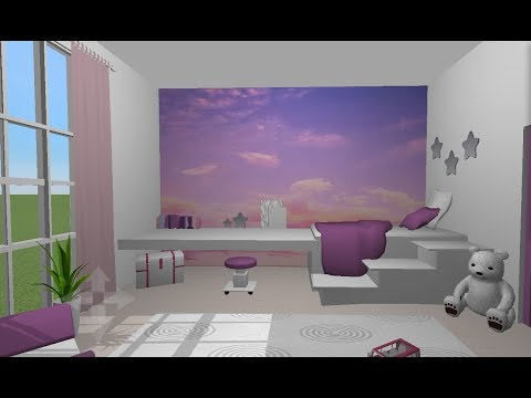 mp4 Home Design 3d Classic, download Home Design 3d Classic video klip Home Design 3d Classic