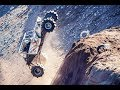 Best of Formula Offroad Extreme Hill Climb