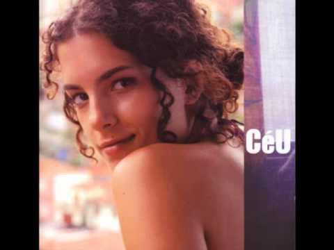 Céu   -   2005     (Full Album)