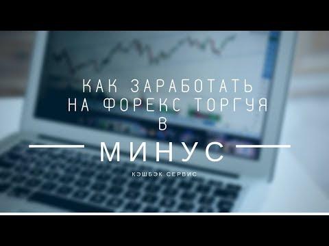Заработать биткоин онлайн