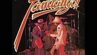 ZZ Top   Thunderbird (LIVE) with Lyrics in Description