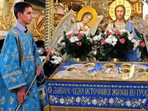 Вороново церковь спаса нерукотворного образа