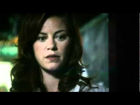 Smallville 10.12 (Preview)